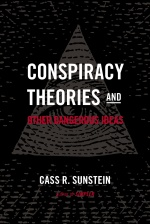 Conspiracy_Theories
